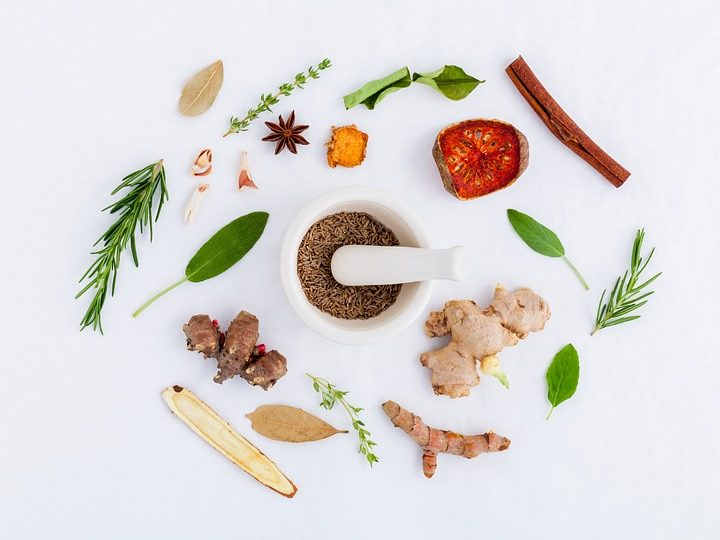natural-medical-ingredients-e1539370781438.jpg
