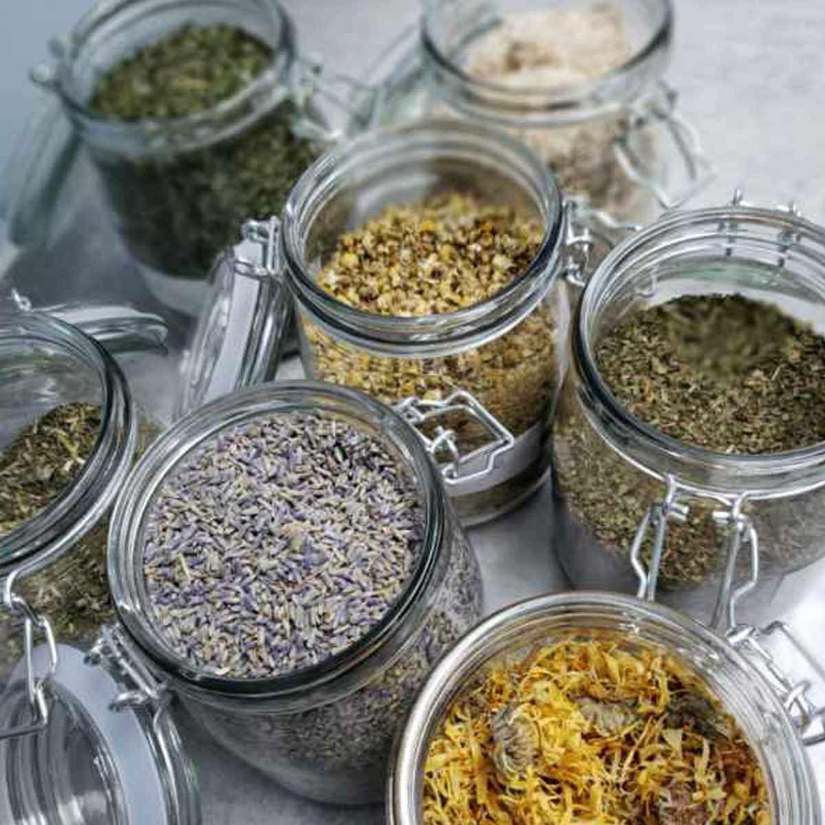 herbal-medicine-peterborough